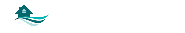 bowman realty logo