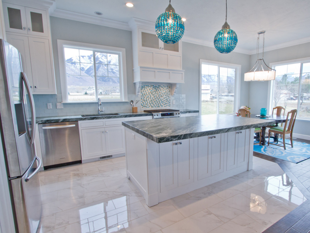 home buying in Virginia Beach and Norfolk